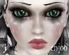 {e}a maiden's hurt