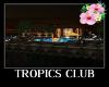 The Tropics Club