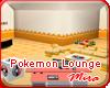 [Mir] Pokemon Lounge