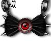 ✝️ Eye Necklace