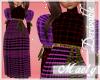 м| Marie .Dress|DRV