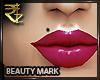 [R] Beauty Mark Lip