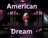 [BD]AmericanDream