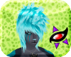 K~ Takey Hair M V2