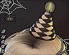A. Clown Hat
