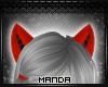 .M. Krii Ears 1