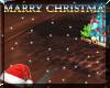 (LR)::Christmas::Rugs 2