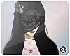 (Veil) Mourning