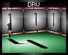 s|s Room 2 Drv