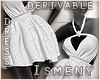 [Is] Starlight Mini Drv