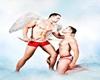 #Cupid Love