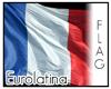 *EL*French_Flag