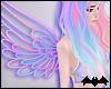 KIKI|RainbowMetalWings