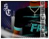 [N.Y]|D0PE|F.R.E.S.H.|SB