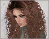 F. Beyonce 16 Brown v2