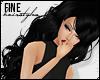 F| Starie Black