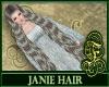 Janie Gray