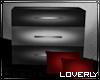[Lo] Dresser DERV