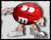 [JM] M&M Red