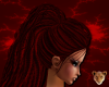 S68 Cyrille Braids Red