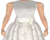 BT-Lil Betises Dress