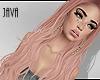 -J- Kilama pink