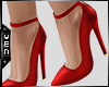 Vn   Lady Red