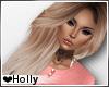H Tayla Honey