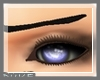 |D| Warrior Eyebrows