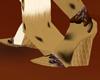 ice cream cone shoes