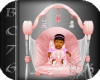 Kaylah Baby Bouncer