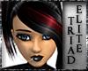 T3 Arachnia-Onyx/Vamp