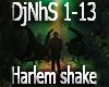Dj NEIL_Harlem_Shake_Rem