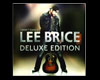 Lee Brice~Hard To Love