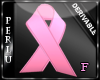 [P]Ribbon Cancer Support