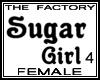 TF Sugar Avatar 4 Tiny