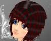 Blood Drip Akiko