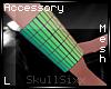 s|s Armband . l