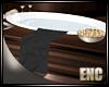 ENC. CHRISTINE BATH