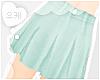 `FAIRYKEI| Skirt 02.