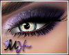 H  Xyla Arabian Night