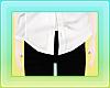 Bishamon ` Pants