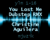 !YLM You Lost Me Remix