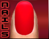 Red Nails 04