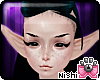 [Nish] Cyb3r Hair 4