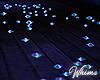 Neon City Glow Lights