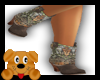 !A! Mossy Boots V2