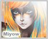 .M Bax Hair v3