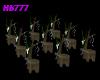 HB777 CB Wed Seats 9p