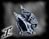 (JC) Ice Dragon Hmt